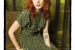florence-welch-org-4