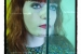 florence-welch-org-5
