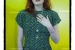 florence-welch-org-9