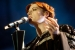 florence-welch-org-19