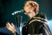 florence-welch-org-28