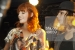 Florence Welch, Guest