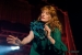 florencewelch-net-8