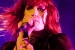 florence-welch-com-1