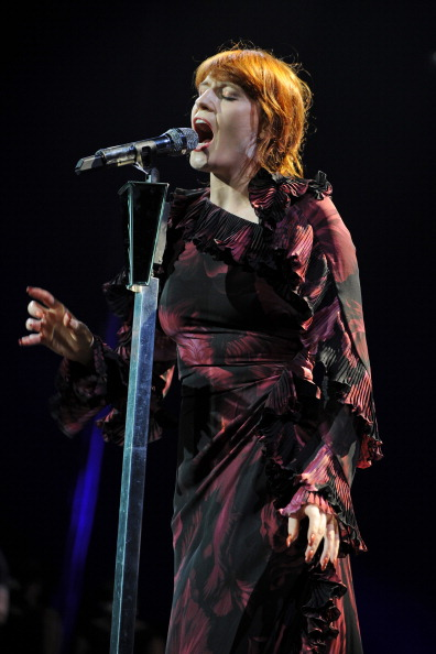 florence and the machine bb t