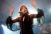 florencewelch-net-13