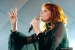florencewelch-net-15