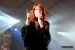 florencewelch-net-24