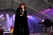 florencewelch-net-35