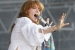 635699654082047402-Florence-Welch-of-Florence-and-the-Machine2