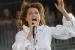 635699654104512122-Florence-Welch-of-Florence-and-the-Machine6