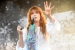 florence-the-machine-2015-bonnaroo-music-arts-festival-day-4