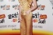 florence-welch-brit-awards-feb-large-msg-131829582253