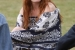 florence-welch-barclaycard-presents-british-summer-time_4282588