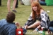 florence-welch-barclaycard-presents-british-summer-time_4282593