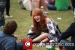 florence-welch-barclaycard-presents-british-summer-time_4282595