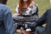 florence-welch-barclaycard-presents-british-summer-time_4282596
