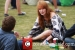 florence-welch-barclaycard-presents-british-summer-time_4282598