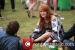 florence-welch-barclaycard-presents-british-summer-time_4282606