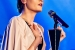 florence-welch-org-14