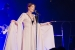 florence-welch-org-8
