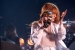 12-florence-the-machine-at-coachella-2015-by-johnny-firecloud