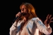 19-florence-the-machine-at-coachella-2015-by-johnny-firecloud