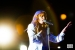 Florence-And-The-Machine-8130