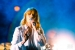 Florence-The-Machine-8170 (1)