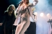 Florence-The-Machine-8210