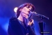 florencewelch-net-49