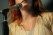 florence-welch-com-10