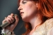 florence-welch-com-2