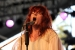 florence-welch-com-22