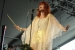 florence-welch-com-24