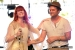 florencewelch-net-2