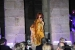 florencewelch-net-3