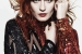 florence-welch-org-1