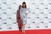 florence-welch-1