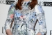 florence-welch-11