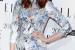 florence-welch-12