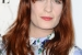 florence-welch-16