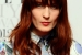 florence-welch-3