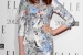 florence-welch-4