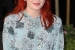 florence-welch-florence-welch-blake-lively-is-a-great-girl