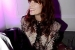 florence-welch-org-12