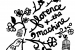 florence_and_the_machine_official_logo-copy
