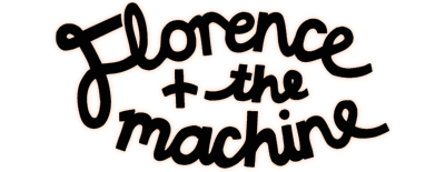 Florence And The Machine Logo