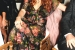 FMFlorence-Welch-In-Gucci-Gucci-Frieze-Masters-Host-A-Private-Reception-To-Celebrate-The-Frieze-Masters-Talks-2014_(2)