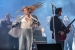 2015FLORENCEANDTHEMACHINE_Glastonbury_2_WO_2606151.article_x4